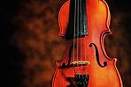 violin-4393622_1920.jpg