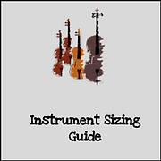 Instrument Sizing Guide Button.png
