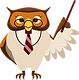 Owl_conductor-removebg-preview.png