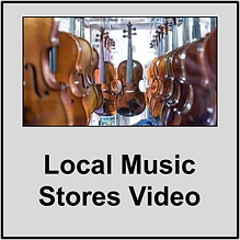 Music Store Button (1).png