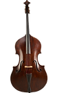 upright-bass-png-peter-walmsley-double-b
