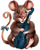 mouse-playing-violin.png