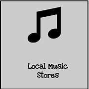 Local Music Stores Button.png