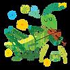 cricket_playing_violin_beg-removebg-prev
