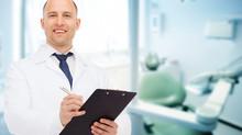 Contabilidade para clínicas odontológicas: 4 erros que podem lhe gerar sérios prejuízos financeiros