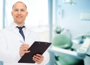Can you go to dentist with tinnitus?