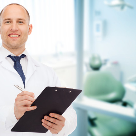 National Checklist Day and Why You Should Celebrate It at your Dental Practice