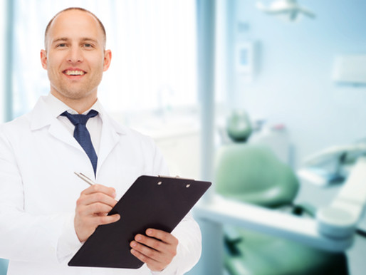 Marketing essentials for Dental offices