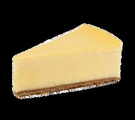 cheesecake_edited.png