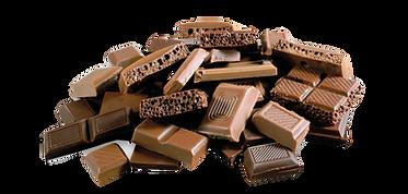 Chocolate-custard-Sign_edited.png