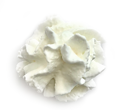 Whipped-Cream.png