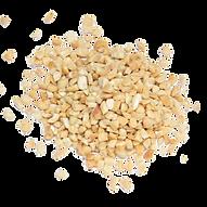 Peanuts2.png