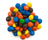 M&M2.png