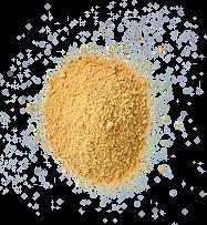 Grahan-Cracker-Crumbs.png