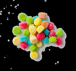 Sour-Gummies.png