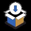 Subscription-Box-fulfillment.png