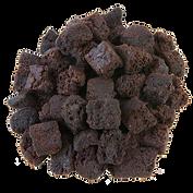 Brownie-Bits.png