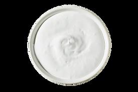 Marshmallow-Sauce.png