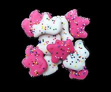 Circus-Animal-Cookies.png