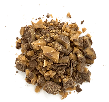 Heat-Bar_English-Toffee2.png