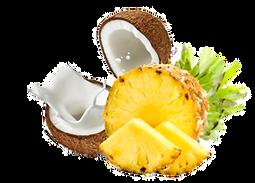 Coconut Milk Pina-Colada Yogurt_edited.png