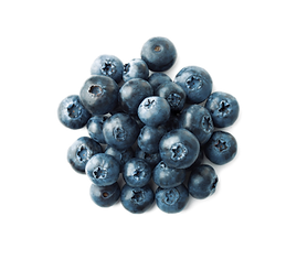Blueberries2.png