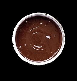 Hard-Shell-Sauce.png