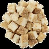 Cheesecake-Bits.png
