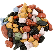 Choco-Rocks.png