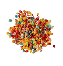 Fruity-Pebbles.png
