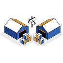 Multiple-Warehouses.png
