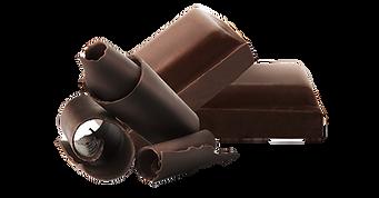 dark-chocolate-sorbet-sign_edited.png