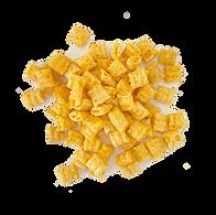 Capt-Crunch.png