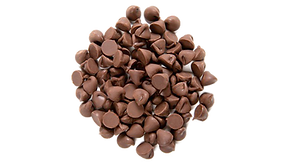 Carob-Chips.png