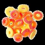 Peach-Rings.png
