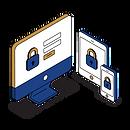Enterprise-Grade-Security.png