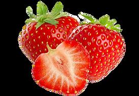 Southern-strawberry-yogurt-sign_edited.p