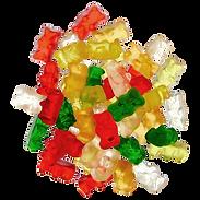 Gummy-Bears.png