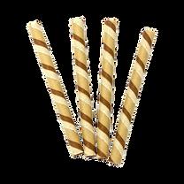 Wafer-Sticks.png