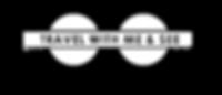 TWM_Logo_Insta.png