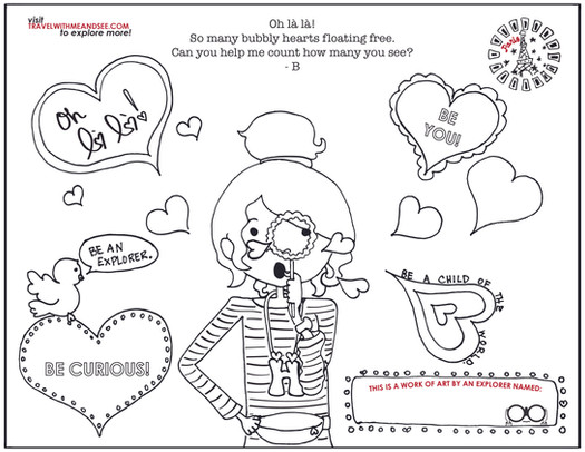 heartcoloringsheet2-01.jpg