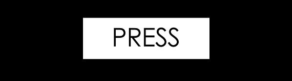 headers_press.png