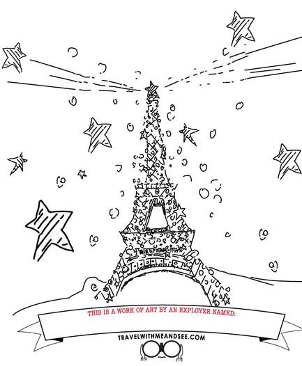 eiffel_tower_coloring.jpg