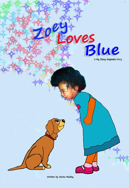 MSK Cover Ashley Zoey