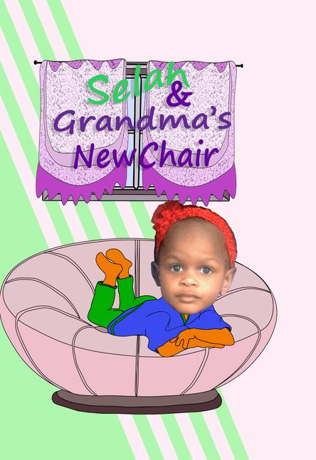 MSK Cover Lilou Selah