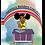 Thumbnail: Sophina's Rainbow Cupcakes