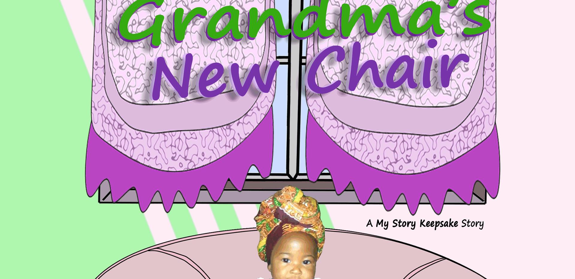 MSK Cover Lilou Nzinga