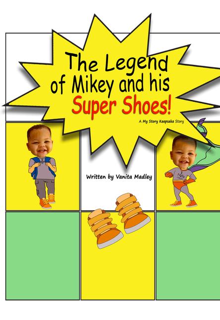 MSK Cover Mathis MikeyG3