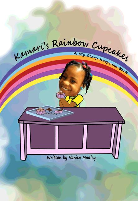 MSK Cover Sophina Kamari