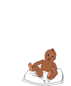 BabyBuddypluspillow_msk_edited